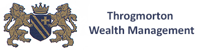 Throgmorton Wealth Management
